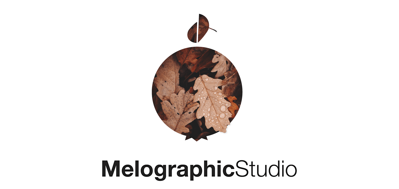 Melographic studio
