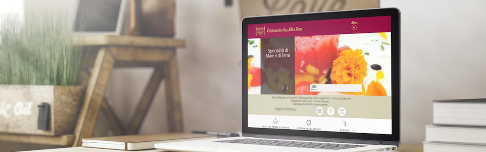 melographicstudio-sito web-ristorante-framartina