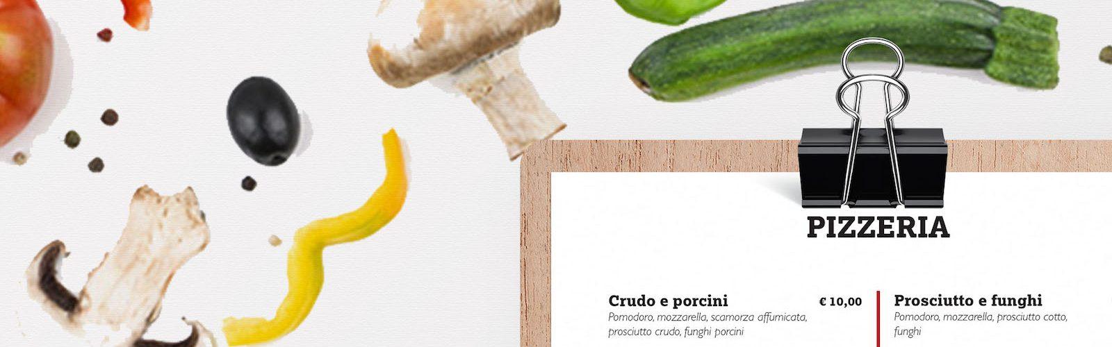 Writing-Pad-grafica-menu-originale-pizza-hamburgher-melographicstudio