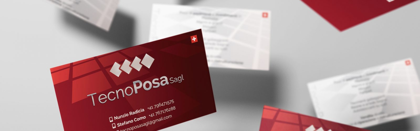 business-card-tecnoposa-graphic-by-melographicstudio