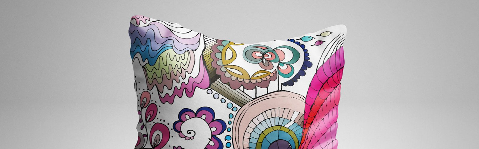 illistration-cusciono-grafica-handmade-melographicstudio