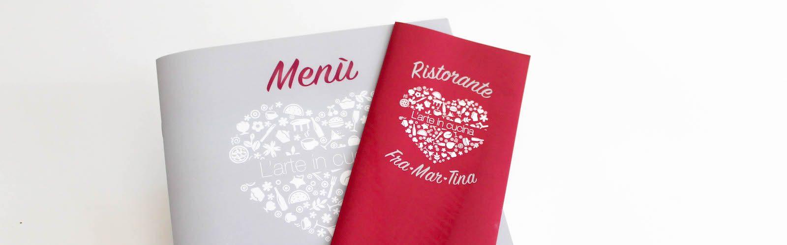 menu-framartina-ristorante-impaginazione-grafica-melographic-studio