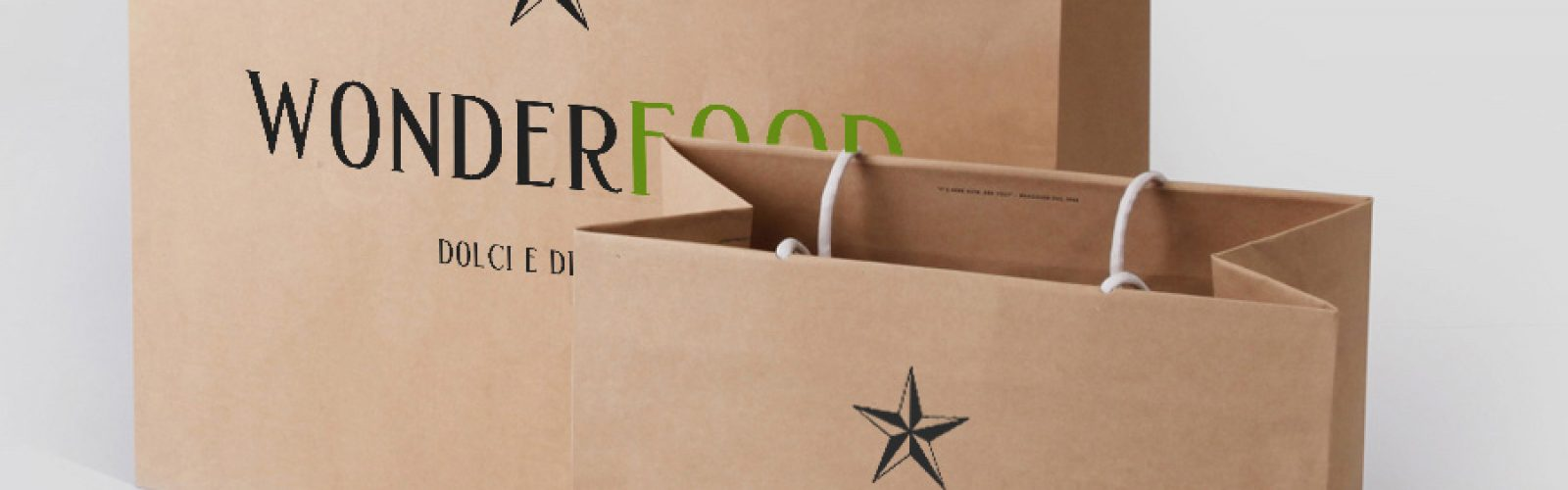 packaging-wonderfood-grafica-meloghraphic-studio